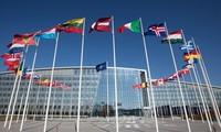 L'Otan appelle Washington à ne pas se retirer du traité sur le nucléaire