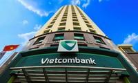 Vietcombank ouvre une filiale aux États-Unis