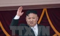 Kim Jong Un « bientôt » à Séoul
