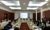Le Vietnam a obtenu des progrès dans la promotion des droits de l'homme