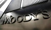 Moody's : La forte croissance économique favorisera l'activité bancaire