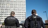 Projet d'attentat contre Macron : quatre sympathisants de l'ultra-droite mis en examen