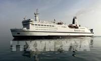 Téhéran va porter plainte contre les États-Unis pour leurs sanctions frappant les transports maritimes iraniens
