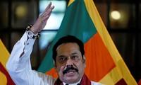 Sri Lanka: Vote de défiance contre le nouveau Premier ministre