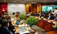Orientation vers l'Est: l'Afrique et le Moyen Orient apprécient le rôle du Vietnam