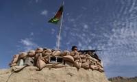 Les talibans confirment des pourparlers de paix avec les États-Unis