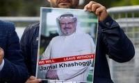 L'Arabie Saoudite exige une «ligne rouge» dans l'enquête Khashoggi