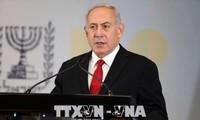 Les élections israéliennes pourraient avoir lieu bientôt
