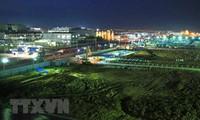 Le Vietnam, une destination attrayante pour les entreprises de fabrication sud-coréennes