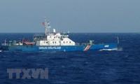 Colloque national «La mer Orientale dans la nouvelle conjoncture et la réponse du Vietnam»