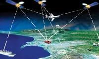 Le Vietnam aura son propre réseau GNSS