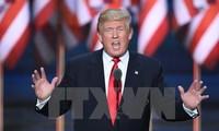 Les États-Unis prêts à ralentir le retrait des soldats américains de Syrie