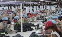 Le Vietnam a des avantages dans le commerce avec le Canada