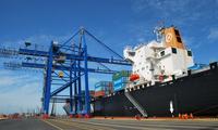 Ports maritimes : la réforme des formalités administrative en débat
