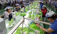 Standard Chartered: la croissance du PIB du Vietnam atteindra 6,9% en 2019