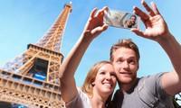 Tourisme : Le nombre de touristes augmente de 6% dans le monde en 2018