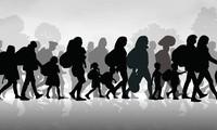 Immigration: Les pays d'Europe australe exhortent l'Union européenne à partager la responsabilité