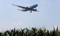L'administration fédérale de l'aviation des États-Unis classe le Vietnam en catégorie 1
