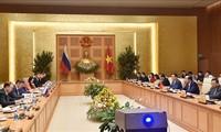 Le Vietnam veut être pionnier dans l'édification d'un gouvernement sans papier