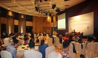 Mise en œuvre des objectifs de développement durable au Vietnam