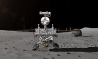 Une sonde israélienne en route vers la Lune