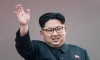 Kim Jong-un effectuera une visite officielle au Vietnam