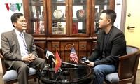 Le Vietnam, un catalyseur dans les pourparlers États-Unis-RPDC