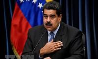 Nicolas Maduro rompt les relations diplomatiques entre le Venezuela et la Colombie