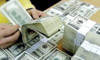 Le Vietnam attire près de 8,5 milliards de dollars de fonds d'IDE