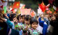 Human Right Watch ment sur la situation des droits de l'homme au Vietnam