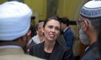 Nouvelle-Zélande : la Première ministre ne prononcera jamais le nom du terroriste de Christchurch