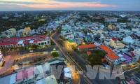 Le Japon finance 6 projets dans le Sud Vietnam