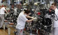 Vers une stratégie industrielle européenne ?