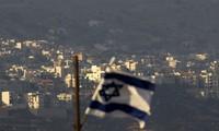 Damas demande le respect des résolutions de l'ONU sur le Golan