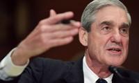 Affaire russe: Robert Mueller a livré son rapport