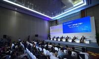 L'Asie cherche à maintenir la croissance économique