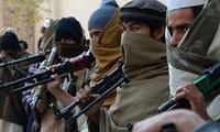 Responsables afghans et talibans vont se rencontrer au Qatar