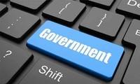 E-gouvernement : quels sont les organes les plus au point ?