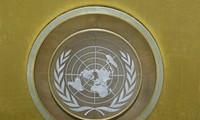 Le fondateur d'un groupe islamiste pakistanais sur la liste noire de l'ONU