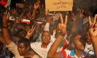 L'Union Africaine envoie des experts au Soudan