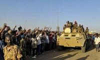 Soudan: quatre blessés dans des heurts au Darfour