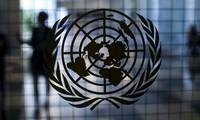 L'ONU nomme 17 personnalités pour défendre le développement durable