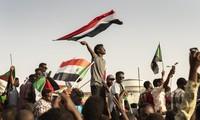 Soudan : le conseil militaire suspend les négociations avec les opposants