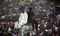 Soudan: l'armée veut « rendre le pouvoir aujourd'hui, pas demain »