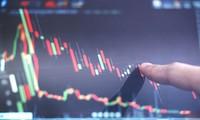 La Banque mondiale abaisse nettement ses prévisions de croissance pour 2019