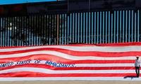 Le Mexique déploie 6 000 hommes à la frontière avec les États-Unis