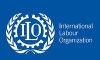 L'OIT salue l'adhésion du Vietnam à sa Convention 98