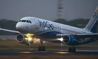 IndiGo Airlines ouvre une ligne directe Kolkata-Hanoï