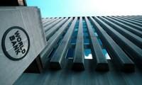 La Banque mondiale prête 80 millions de dollars au Vietnam pour moderniser ses dispensaires