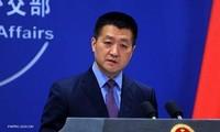 Un accord gagnant-gagnant entre la Chine et les Etats-Unis bénéficie à toutes les parties